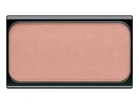 beige rose blush