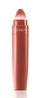 Fancy Rose