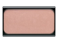rosy caress blush