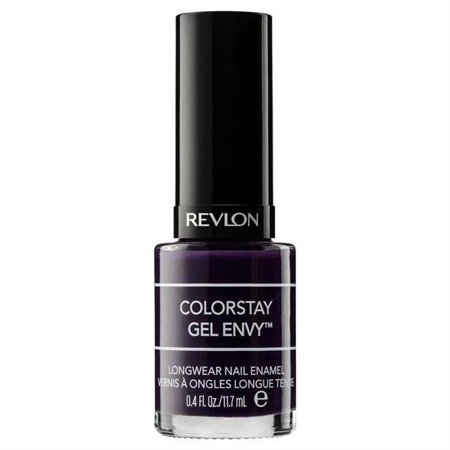 Colorstay Gel Envy Lakier do paznokci 450 High Roller