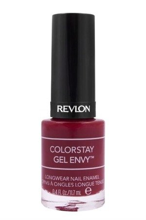 Colorstay Gel Envy Lakier do paznokci 600 Queen of Hearts