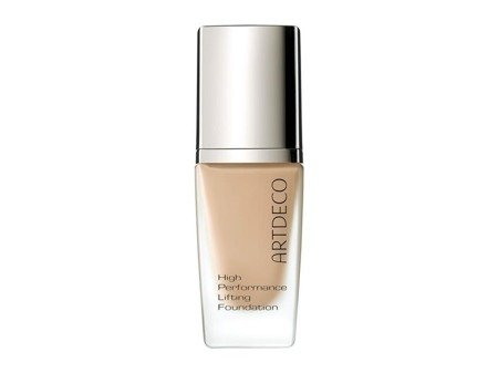 High Performance Lifting Foundation 10 reflecting beige