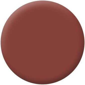 Matowa pomadka do ust 21 light maroon