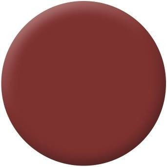 Matowa pomadka do ust 36 elegant cranberry