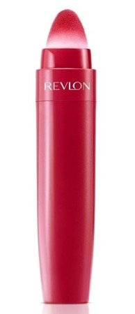 Revlon Kiss™ Cushion Lip Tint 260 Crimson Feels