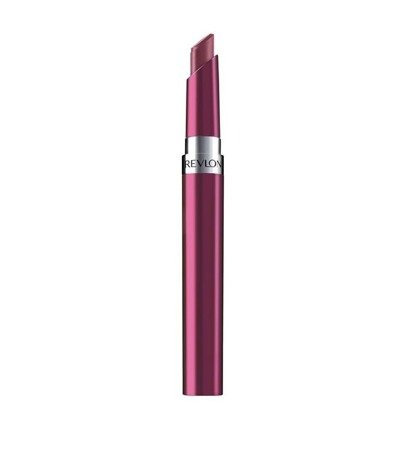 Revlon Pomadka Ultra HD Gel 760 Vineyard