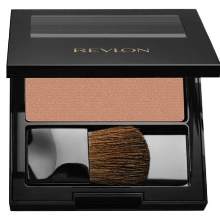 Revlon® Róż do policzków 002 Dare to Bare