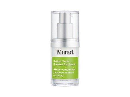 Serum pod oczy Retinol Youth Renewal